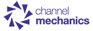Channel Mechanics Logo